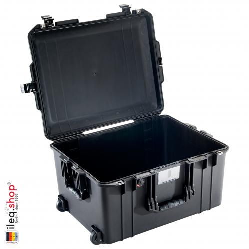 peli-1607-air-case-black-2-3