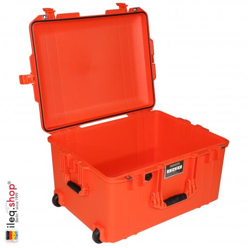 peli-1607-air-case-orange-2-3