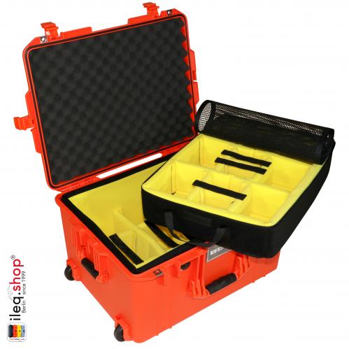 peli-1607-air-case-orange-5-3