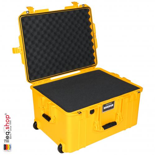 peli-1607-air-case-yellow-1-3