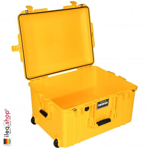 peli-1607-air-case-yellow-2-3
