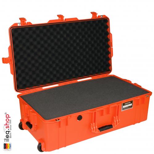 peli-1615-air-case-orange-1-3