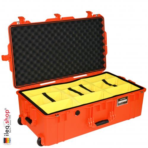 peli-1615-air-case-orange-5-3