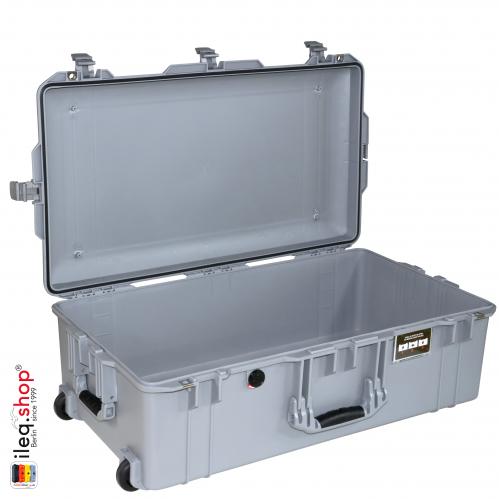 peli-1615-air-case-silver-2-3