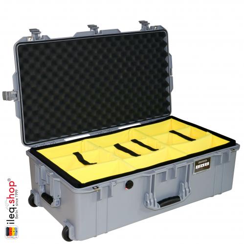 peli-1615-air-case-silver-5-3