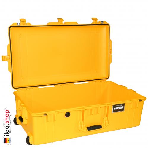 peli-1615-air-case-yellow-2-3