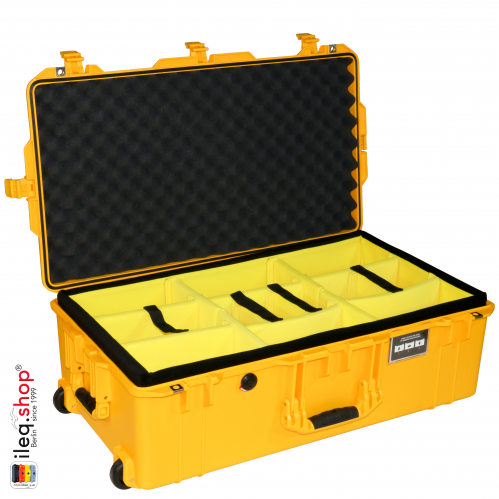 peli-1615-air-case-yellow-5-3