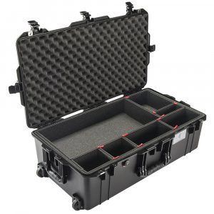 peli-016150-0050-110e-1615-air-case-black-with-trekpak-divider-1