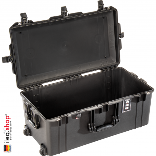 peli-016260-0010-110e-1626-air-case-black-2-3