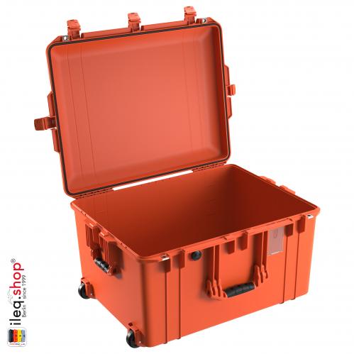 peli-1637-air-case-orange-2-3