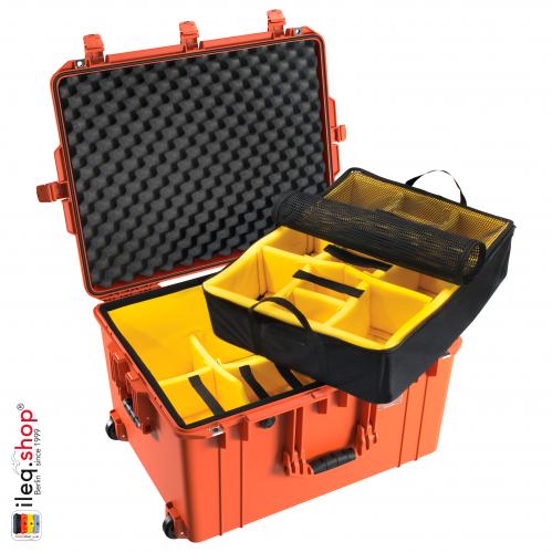peli-1637-air-case-orange-5-3