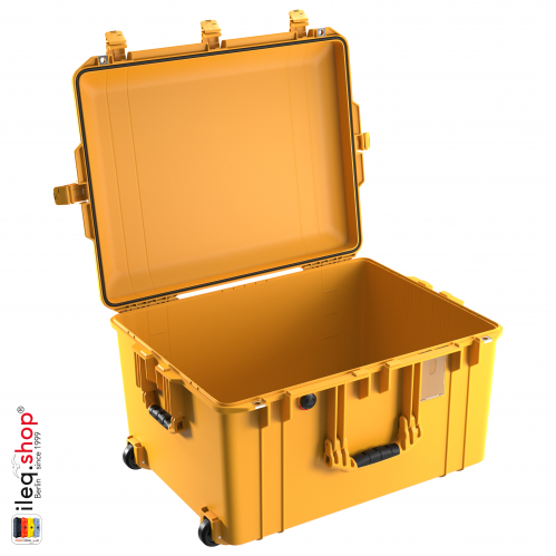 peli-1637-air-case-yellow-2-3