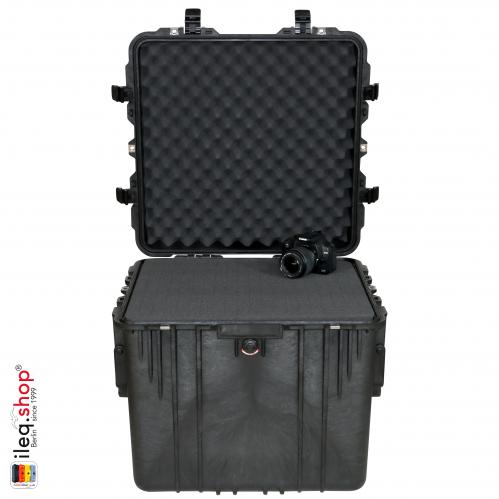 peli-0350-cube-case-black-1-3