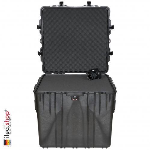 peli-0370-cube-case-black-1-3