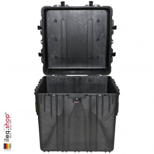 peli-0370-cube-case-black-2-3