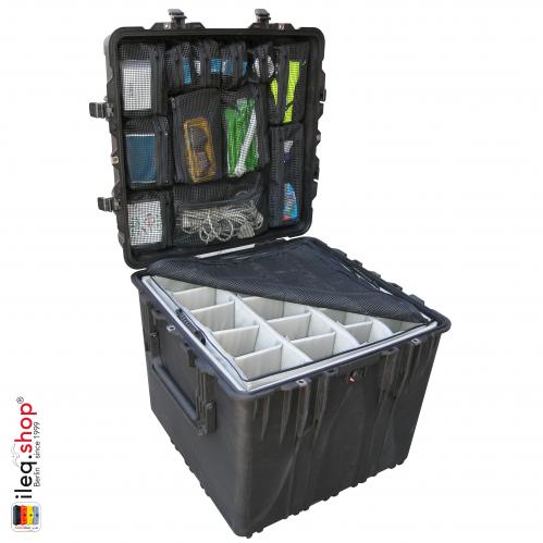 peli-0370-cube-case-black-9-3
