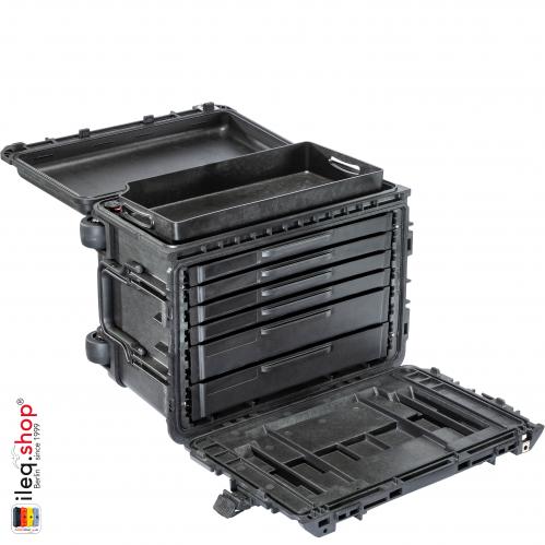 peli-004500-0420-110e-0450-mobile-tools-chest-2-gen-4-shallow-2-deep-drawers-1-3