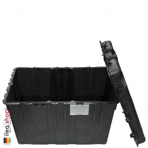 peli-0500-case-black-5-3