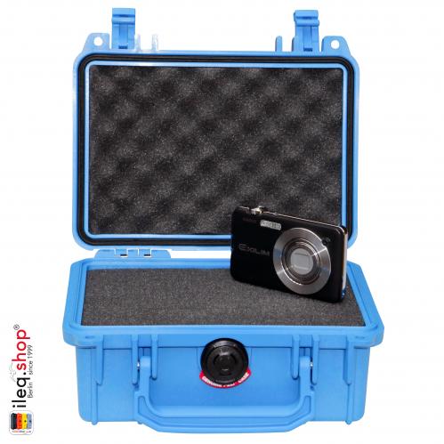 peli-1120-case-blue-1-3