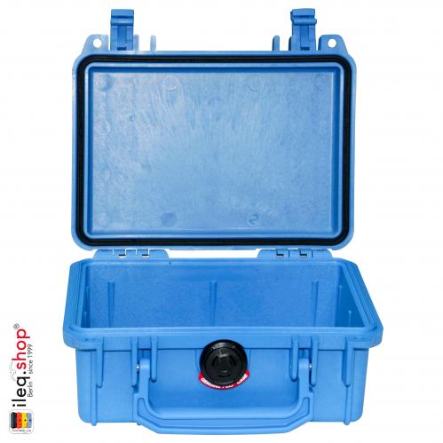 peli-1120-case-blue-2-3