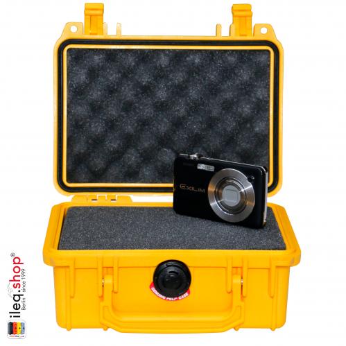 peli-1120-case-yellow-1-3