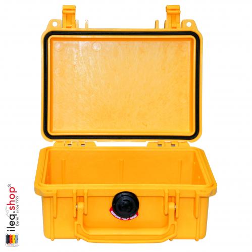 peli-1120-case-yellow-2-3