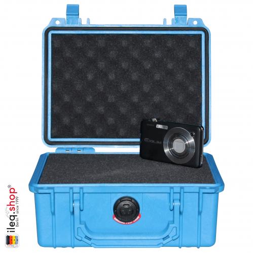 peli-1150-case-blue-1-3