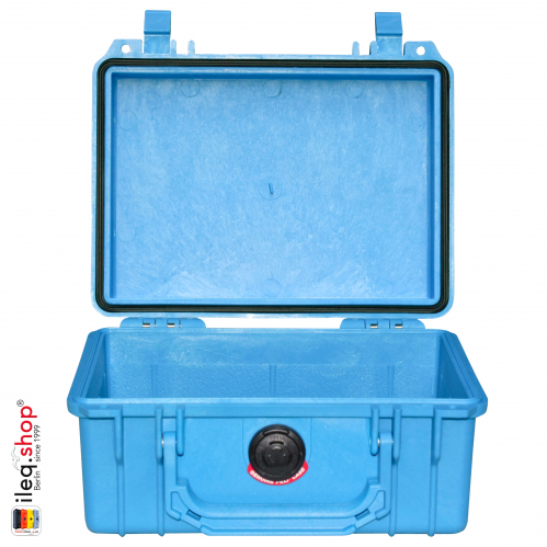 peli-1150-case-blue-2-3