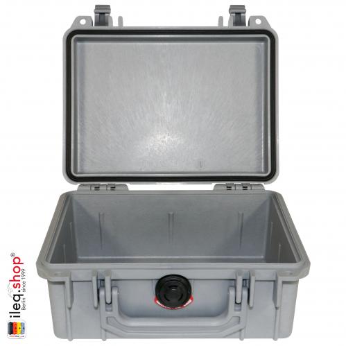 peli-1150-case-silver-2-3