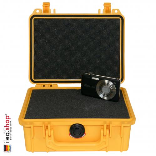 peli-1150-case-yellow-1-3