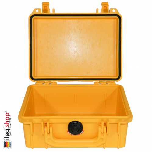 peli-1150-case-yellow-2-3