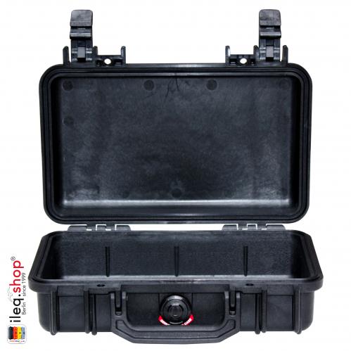 peli-1170-case-black-2-3