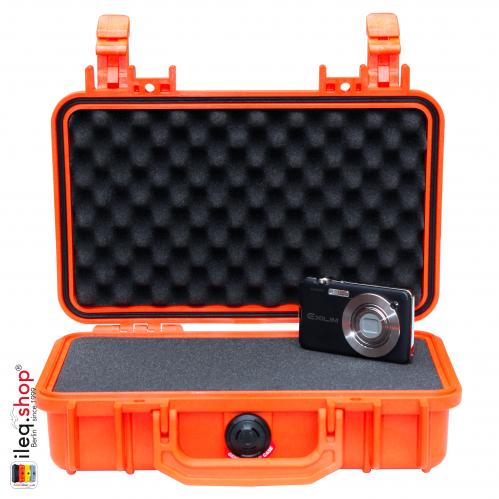 peli-1170-case-orange-1-3