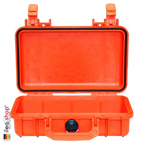 peli-1170-case-orange-2-3