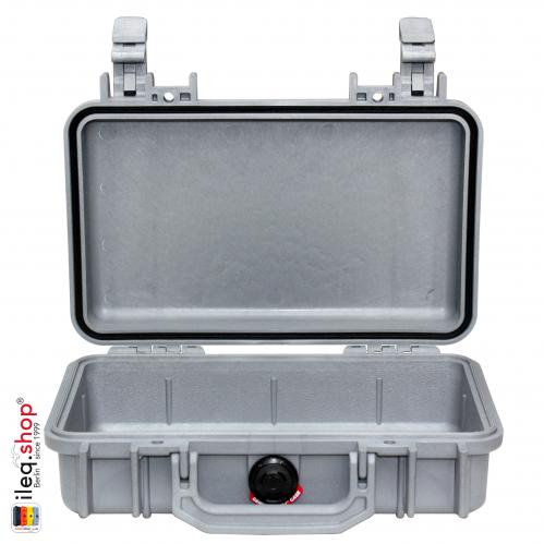 peli-1170-case-silver-2-3