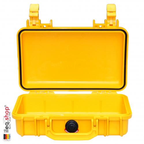 peli-1170-case-yellow-2-3