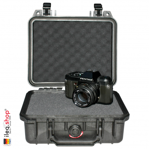 peli-1200-case-black-1-3