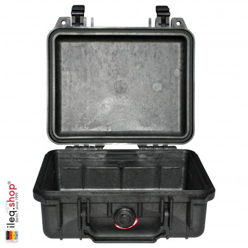 peli-1200-case-black-2-3