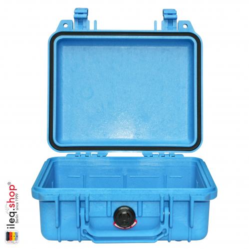 peli-1200-case-blue-2-3
