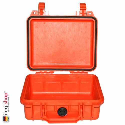 peli-1200-case-orange-2-3