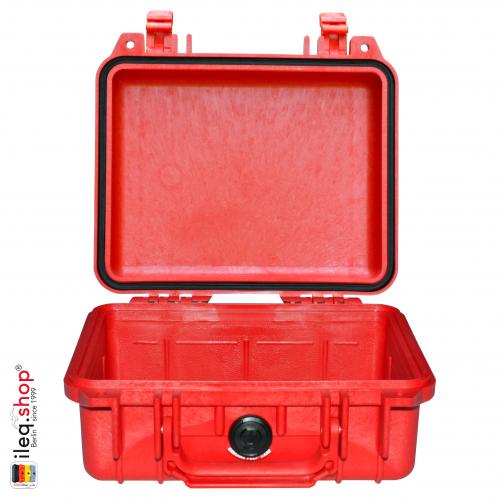peli-1200-case-red-2-3