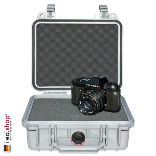 peli-1200-case-silver-1-3