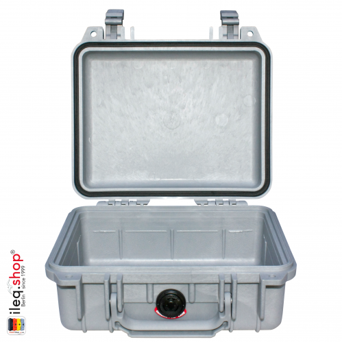 peli-1200-case-silver-2-3