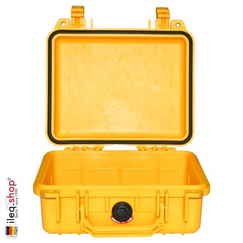 peli-1200-case-yellow-2-3