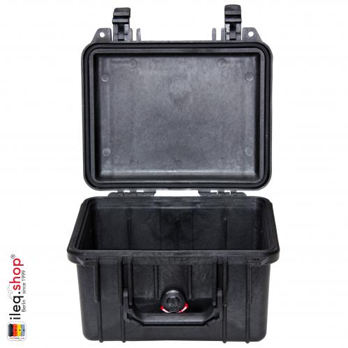peli-1300-case-black-2-3