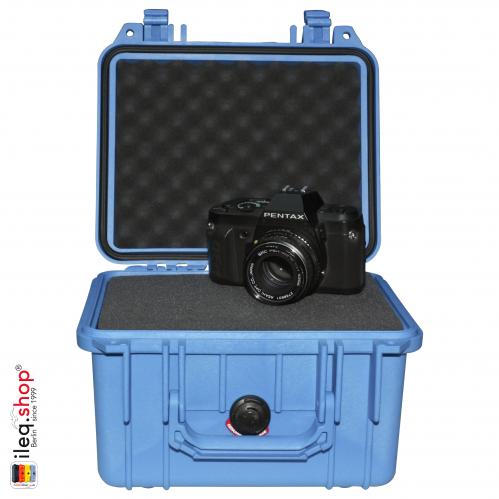 peli-1300-case-blue-1-3
