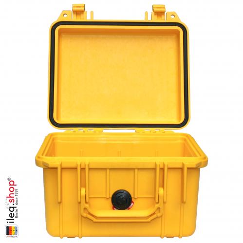 peli-1300-case-yellow-2-3