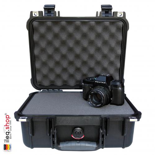 peli-1400-case-black-1-3