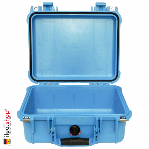 peli-1400-case-blue-2-3