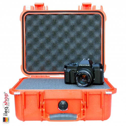 peli-1400-case-orange-1-3